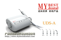 Ultrasonic Scaler, Ultrasonic Cleaner, Scaler (MD3005)