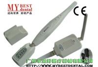 Intra Oral Camera, Intra-Oral Camera, Dental Camera