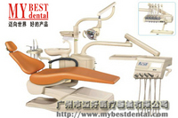 Dental Unit (MD101)