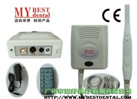 Intraoral Camera (MD1102)