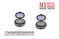 Ultrasonic Clean (MD3206)