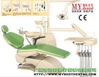 Dental Unit, Dental Chair