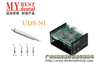 Ultrasonic Scaler, Scaler, Ultrasonic Cleaner