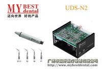 Ultrasonic Scaler, Ultrasonic Cleaner