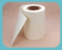 Double CCK Paper Complex PU Adhesive Thin Film