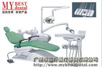 Dental Chair/Dental Unit