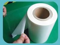 PE Adhesive Film
