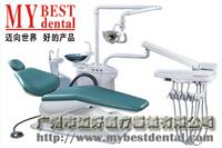 Dental Unit (MD601)