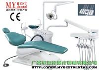 Dental Unit, Dental Unit Chair, Dental, Dental Chair Unit
