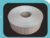 Complexion PU acrylic adhesive coating film