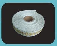 PU film(carton-printed)complex PET coating film
