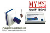 Dental X-ray, X-ray Unit, Dental X-ray Unit, X-ray
