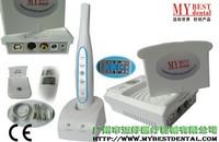 Wireless Intraoral Camera USB/VGA/AV