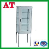 medical cupboard