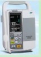 Volumetric Infusion Pump IM-803