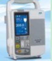 Volumetric Infusion Pump IM-804