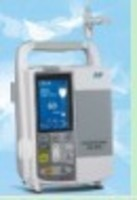 Volumetric Infusion Pump IM-805