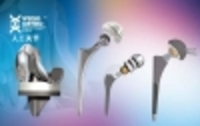 Heeps and knees products