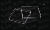 Petri Dish C01