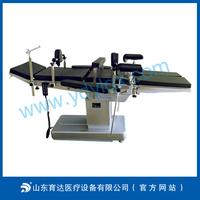 Electric multi-purpose operating table