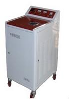 Dental Lab Equipment/Midium Induction Casting Machine