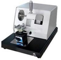 Dental Lab Equipment/Die Cutting Machine