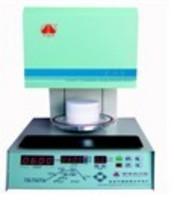 Dental Lab Equipment/Porcelain Furnace (LNY)