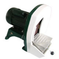 Dental Lab Equipment/Model Trimmer