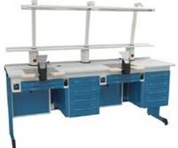 Dental Lab Equipment/Dental Workstation