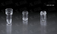 Sample Cup for Hitachi / Beckman Biochemical Analyzer