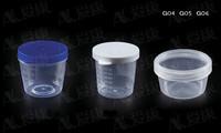 Specimen Container,sterile G06