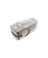 Fingertrip Pulse Oximeter