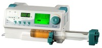 Syringe Pumps (BYZ-810)