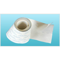 Non-Woven Roll & Transparent Roll