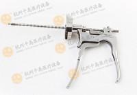 injection gun(1cc  3cc  5cc)