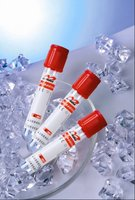 No Additive Blood Collection Tube