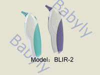 Ear Infrared Thermometer BLIR-2