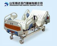 Peicu Electric Lifting Bed (A1)