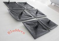 Bladders