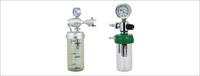 vacuum suction apparatus system