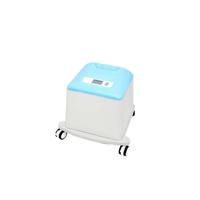 BC100  Medical   Air   Compressor