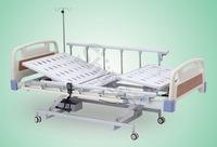 Hospital Bed (SLV-B4131)