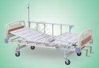 Hospital Bed (SLV-B4020)