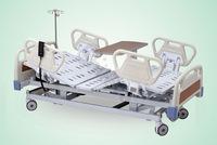Hospital Bed (SLV-B4151)