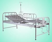 Hospital Bed (SLV-B4021S)