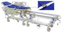 Hospital Bed-stretcher Cart (SLV-B4306)