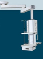 OT Pendant-Heavy Duty Two Arm (BPF-2)