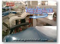 Dental Chair /Dental Unit / Handpiece / Dental Burs