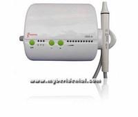 Dental Ultrasonic Scaler Unit/Machine UDS-A (MB-2601)