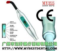 Ski Wireless Dental LED Curing Light (MB-1101)